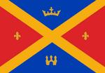 RoyalFlag