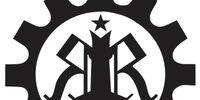 Reaver Industries