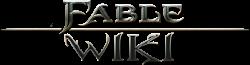 Polish Fable Wiki
