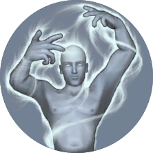 File:Physical Spell Emblem.png