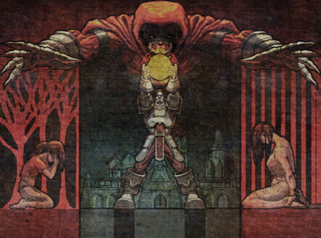 File:Chamber of Fate Fresco - Jack's Obsession.png