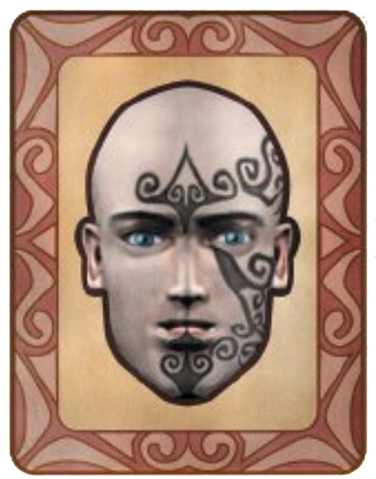 File:Coron Mask Tattoo.png
