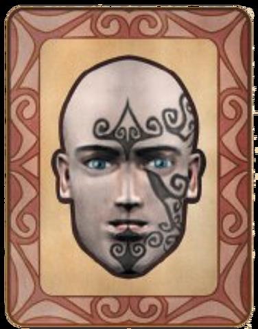 File:Coron Mask Tattoo.png