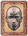 Coron Mask Tattoo.png