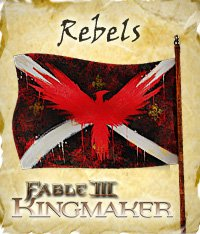 File:Sakers Flag.jpg