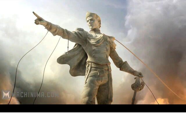 File:Logan Statue.jpg
