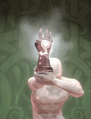 File:Vortex Spell.png