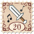 Stamp Swinging Sword.png