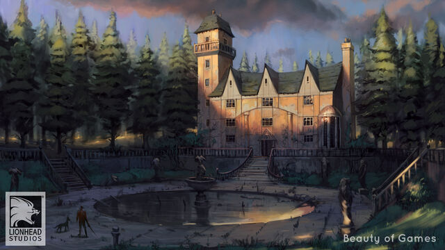 File:Fable3 Millfields Manor.jpg