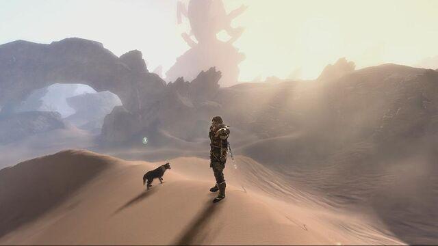 File:Shifting Sands.jpg
