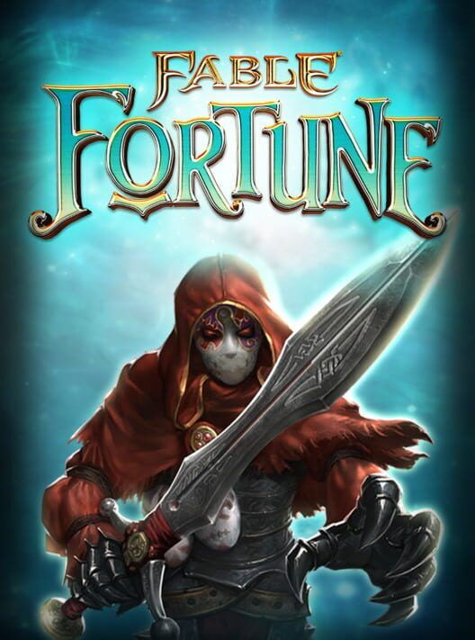 File:Fable Fortune.jpg