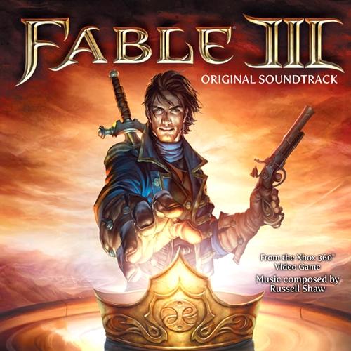 File:Fable-III-OST.jpg