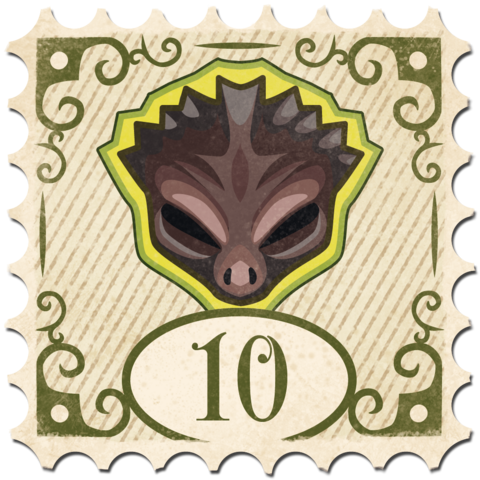 File:Stamp Summoner's Tail.png