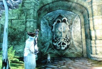 File:Demon Door2.jpg