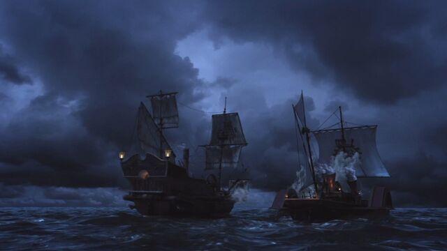 File:Fable3-aurora-2-ship-battle.jpg