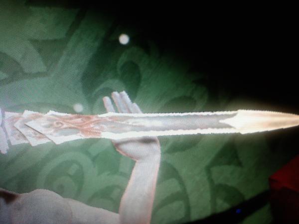 File:Organic Blade.jpg