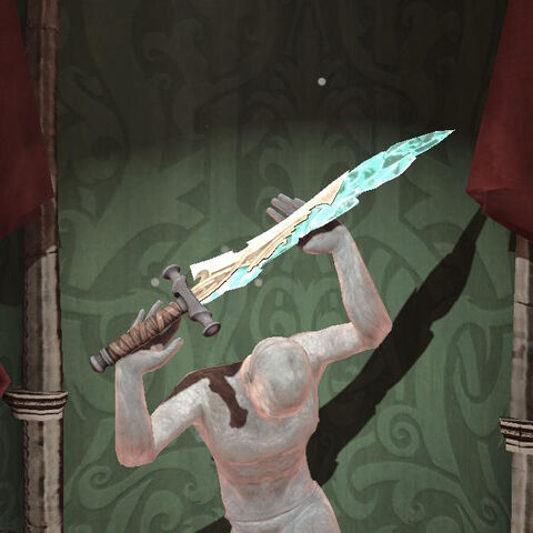 File:CrystalSword.jpg