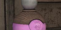 Summon Creatures Potion
