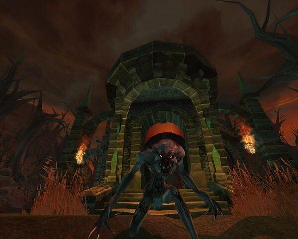 File:Chapel of Skorm.jpg