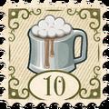 Stamp Drinking Game Villager.png
