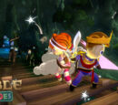 Hobbe Caves (Fable Heroes)