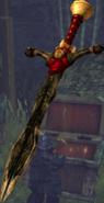 497063-sword of aeons large