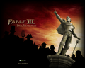 Fable3-wallpaper 1280x1024.png