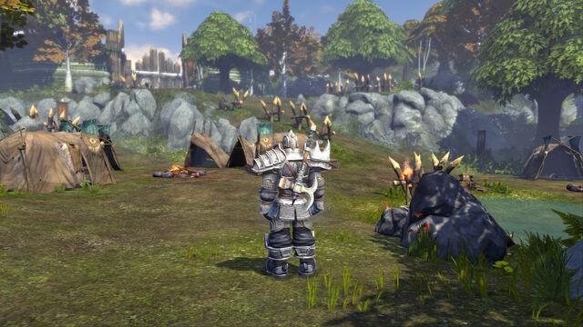 File:Twinblade's Elite Camp FA.jpg