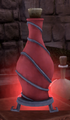 HealthPotion.png