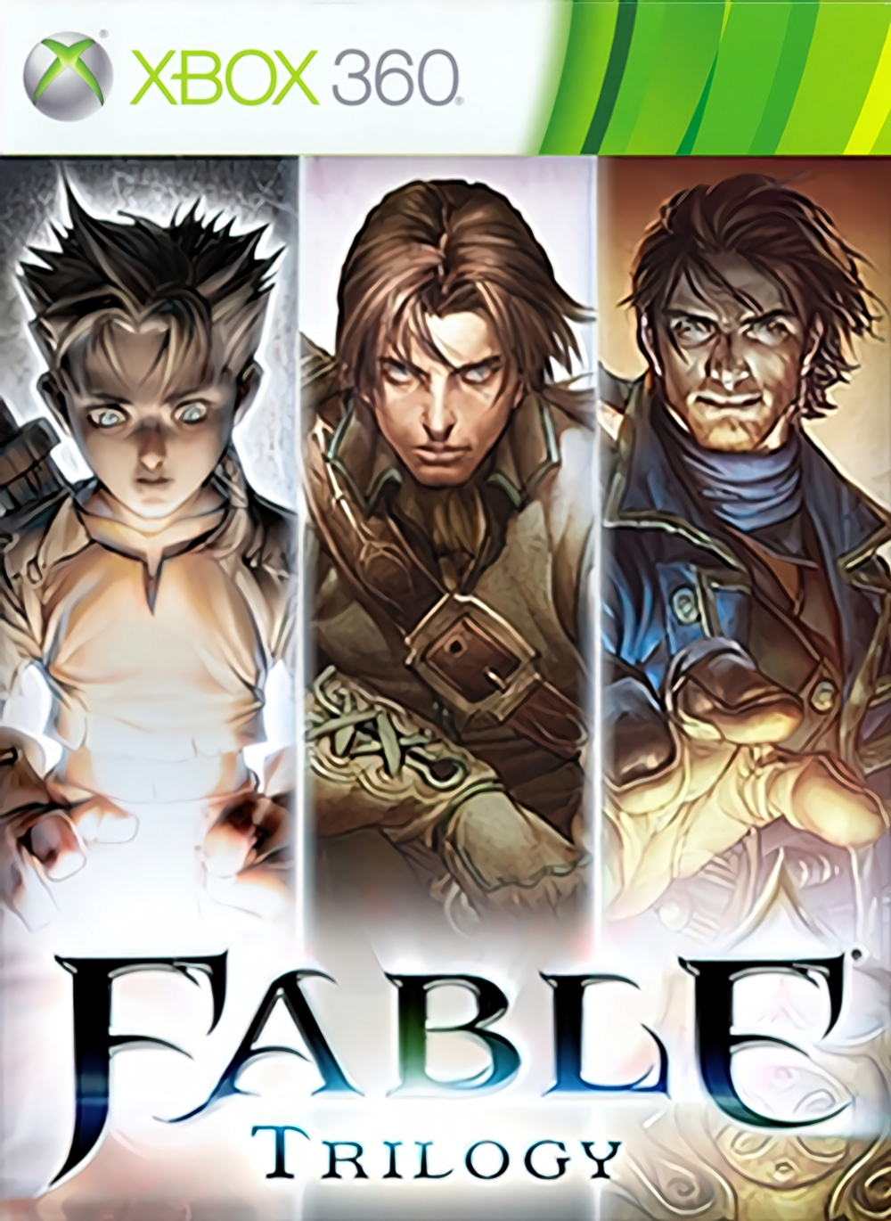 File:Fable trilogy.jpg
