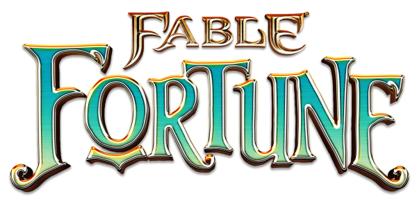 File:Fable Fortune Logo.png
