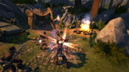 Fable Anniversary 04