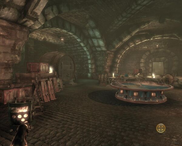 File:Rebel Hideout (Bowerstone Sewers) 3.jpg