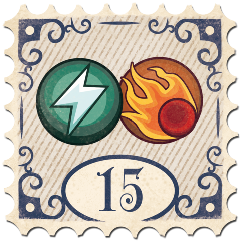 File:Stamp Wizard Hero Spells.png