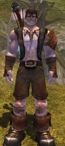 File:Bandit Outfit.jpg
