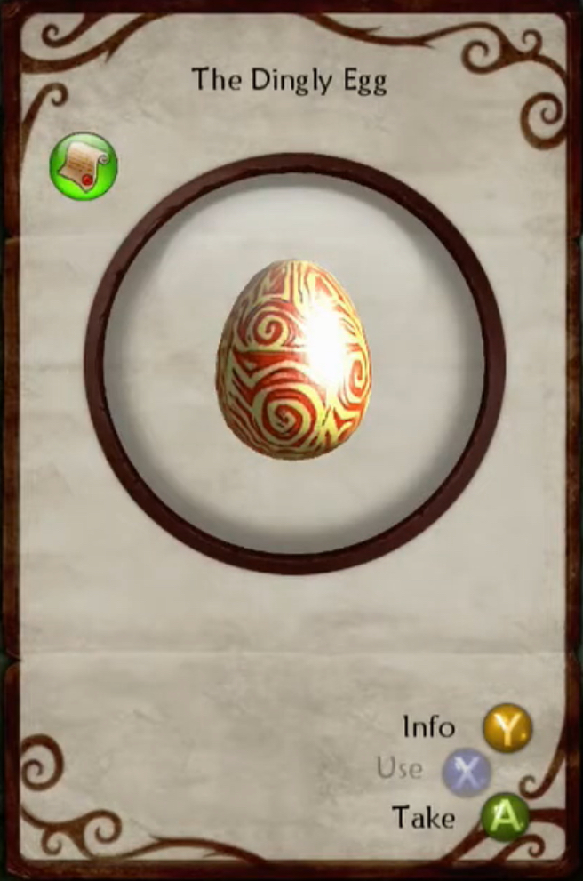 File:The Dingly Egg.jpg
