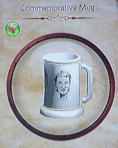 File:Commemorative Mug.jpg