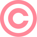 Self copyright.png