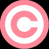 File:Self copyright.png