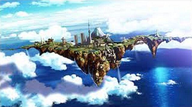 File:City-in-the-sky.jpg
