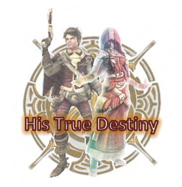 File:His True Destiny cover.jpg
