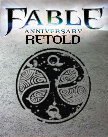 File:Fable I.jpg