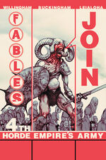 Fables36