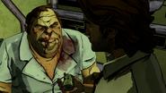 SAM Questioning Dee Violent 4