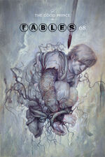 Fables68