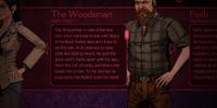 Woodsman Gallery