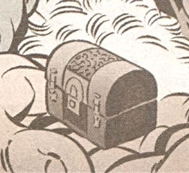 File:Cask of Ancient Winds.jpg