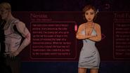 BOF Nerissa