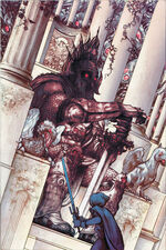 Fables38