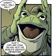 I9FTWAU Toad (8)